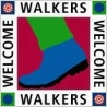 Walkers & Hikers